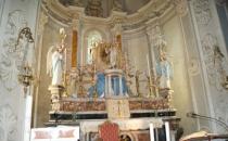 Chiesa San Giuseppe Taormina
