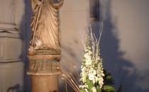 Chiesa Santa Caterina di Taormina