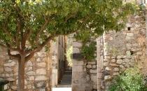 Palazzo Ciampoli di Taormina