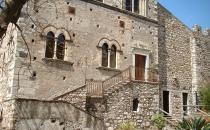 Palazzo Santo Stefano di Taormina