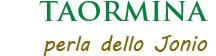 scopritaormina.com logo
